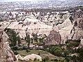 Kapadokya-ürgüp-göreme-zelve - panoramio - HALUK COMERTEL (15).jpg