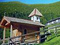 Kapelle-Glettnalm.jpg