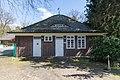 Kapelle 13 (Friedhof Hamburg-Ohlsdorf).Toilettenhäuschen.2.43970.ajb.jpg