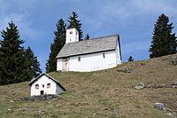 Kapelle Eusebius4.jpg