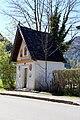 Kapelle Griesenau, Kirchdorf in Tirol 06.jpg