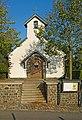Kapelle Grindhausen 02.jpg