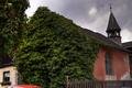 Kapelle Maria Hilf Buch P1210993 4 5 6 7 tonemapped v2.png