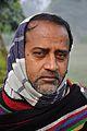 Kapil Pachal - Murshidabad 2014-11-29 0167.JPG