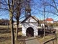 Kaple sv.Anny.jpg