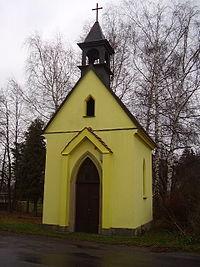 Kaple sv. Anděla Strážného.JPG