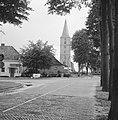 Karakteristieke landschappen, kerken, Bestanddeelnr 164-0261.jpg