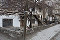 Karaman old houses 2053.jpg