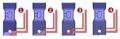 Karburator-prechodovy system.png