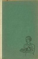 Kari hushjelp (Julli Wiborg, 1939).pdf