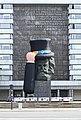 Karl-Marx-Monument in Chemnitz.2H1A6570WI.jpg
