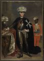 Karl Friedrich Albrecht von Brandenburg-Schwedt by A.R.Lisiewska (1737, Germanisches Nationalmuseum).jpg