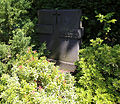 Karl Ingenerf, Familiengrab (Detail) Friedhof Alt-Hürth.jpg