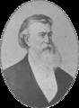 Karl Meinhardt 1901 Ogertschnig.png