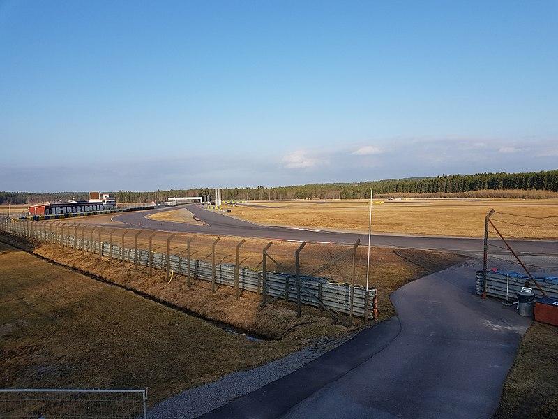 File:Karlskoga motorstadium 1.jpg