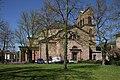 Karlsruhe-St Stephan-02-gje.jpg