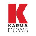 Karma News.png