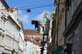 Karmelitská ulice, Prague I.png