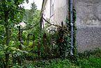 Karnabrunn_Pfarrhof-2.jpg