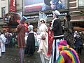 Karnevalsumzug in Bremen 2015.jpg
