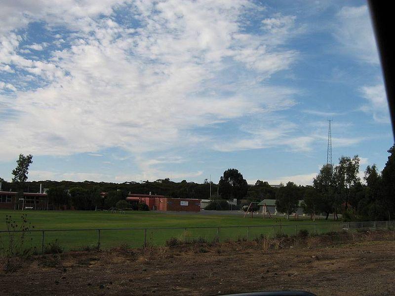 File:Karoonda school1.jpg