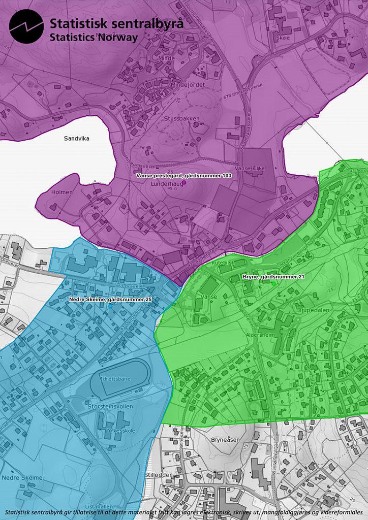 kart gårdsnummer File:Kart over Vanse sentrum.   Wikimedia Commons kart gårdsnummer