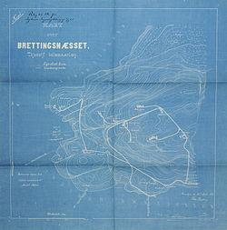 kart over agdenes Agdenes festning – Wikipedia kart over agdenes