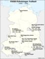 Karte-FDGB-Pokalsieger-Fussball.png