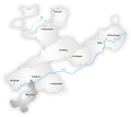 Karte Bezirk Bucheggberg.png