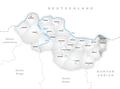 Karte Gemeinde Fisibach.png