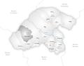 Karte Gemeinde Saint-George.png