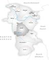 Karte Gemeinde Urdorf.png