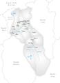 Karte Gemeinde Venthône.png