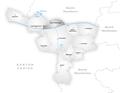 Karte Gemeinde Warth-Weiningen.png