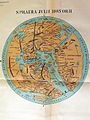 Karte Honorius.jpg