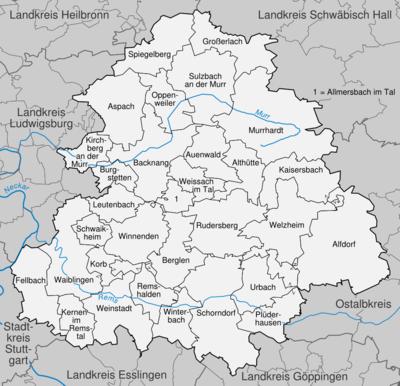 Map Rems-Murr-Kreis.png