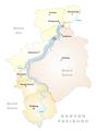 Karte Schiffenensee.png
