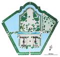 Karte Schloss Wickrath - Grafenkrone.png