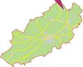 Karte berghaeuschen.png