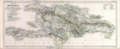 Karte der Insel Haiti.png