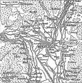 Karte der Umgebung von Meran.jpg