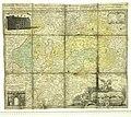 Karte der Wetterau.jpg