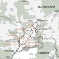 Karte wutachtalbahn.png