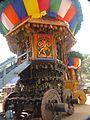 Karwar Pictures - Yogesa 27.JPG