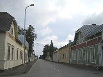 Kaskinen street.jpg