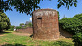 Kaster - Westliche Stadtmauer IV.jpg