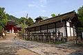 Kasuga-taisha26ns3200.jpg