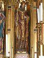 Katedrála sv. Martina107.jpg