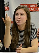 Katelyn Nacon.jpg