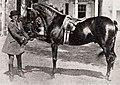 Katherine MacDonald - Jun 1922 EH.jpg